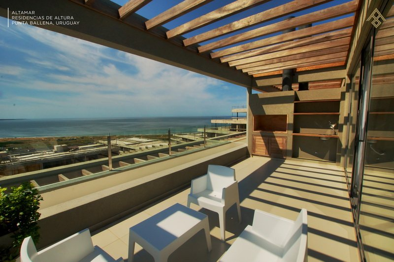 5639-Terrace-of-Condo-Altamar-in-Punta-Ballena