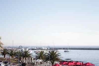 5643-Condo-at-the-Harbor-Punta-del-Este