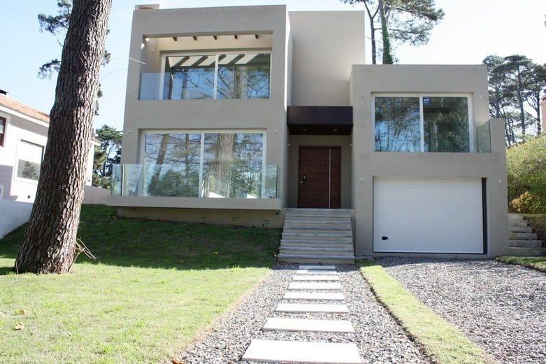 Home-in-San-Rafael-area-Punta-del-Este