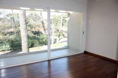 Livingroom-of-Home-in-San-Rafael-area-Punta-del-Este