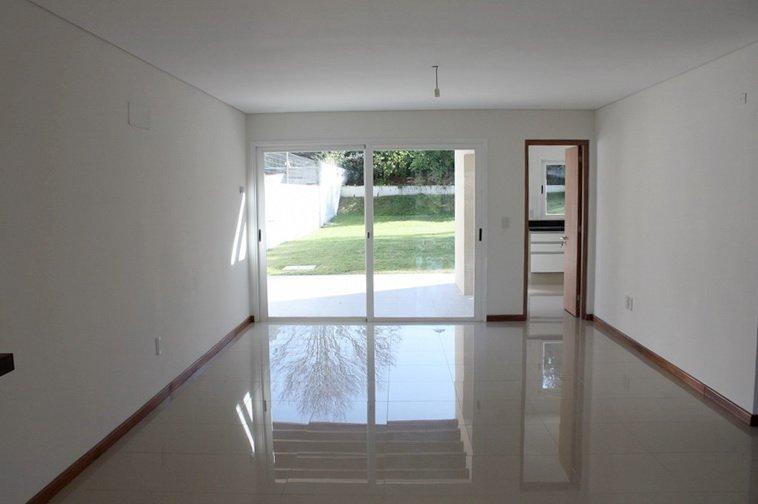 Room-of-Home-in-San-Rafael-area-Punta-del-Este