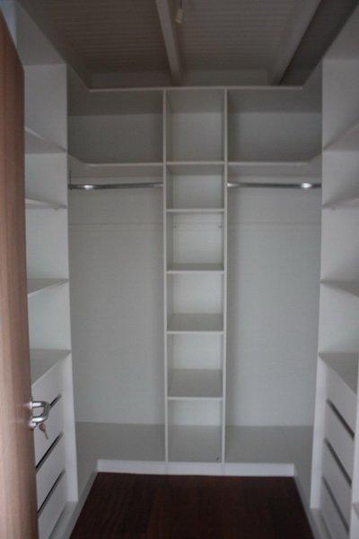 Walkin-closet-of-Home-in-San-Rafael-area-Punta-del-Este