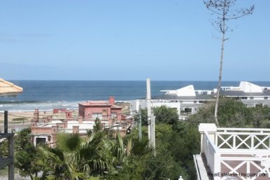 4478-Oceanview-of-Brick-Home-in-La-Barra