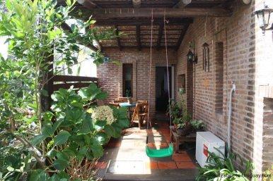 4478-Terrace-of-Brick-Home-in-La-Barra