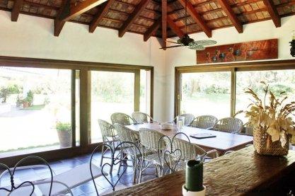 5531-Bar-of-Traditional-Villa-in-El-Golf-Punta-del-Este