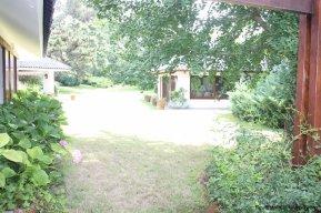 5531-Garden-of-Traditional-Villa-in-El-Golf-Punta-del-Este