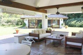 5531-Terrace-of-Traditional-Villa-in-El-Golf-Punta-del-Este
