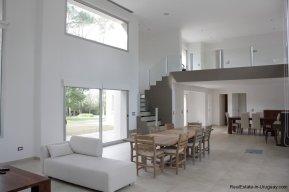 5641-Interior-of-Large-Cubic-Home-in-Punta-del-Este