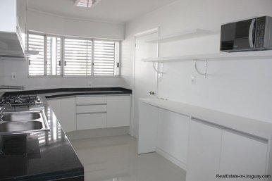 5656-Kitchen-of-Sea-View-Condo-Punta-del-Este