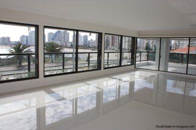 5656-Living-of-Sea-View-Condo-Punta-del-Este