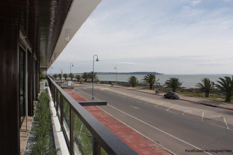 5656-Street-view-of-Sea-View-Condo-Punta-del-Este