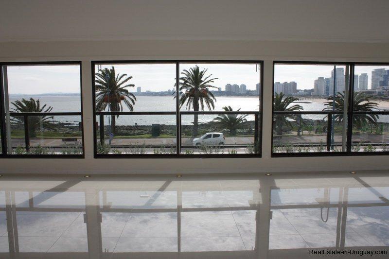 5656-View-from-Sea-View-Condo-Punta-del-Este