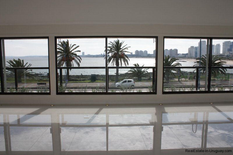 5656-View-from-Sea-View-Condo-Punta-del-Este