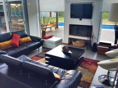 5666-Fireplace-of-Modern-Beverly-Hills-Home-Punta-del-Este