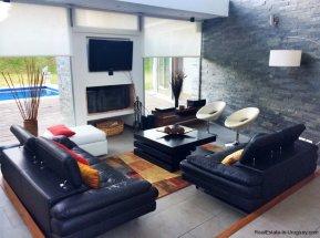5666-Living-of-Modern-Beverly-Hills-Home-Punta-del-Este