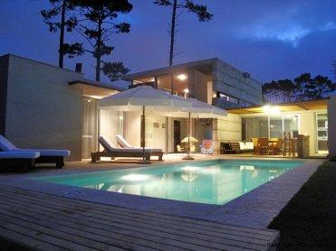 5667-Modern-Pool-Home-Punta-del-Este