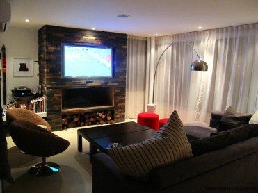 5667-Sitting-of-Modern-Pool-Home-Punta-del-Este