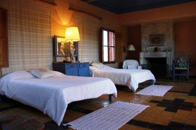 4608-Bedroom-of-Villa-in-Montoya-11
