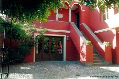 4608-Entrance-of-Villa-in-Montoya-1