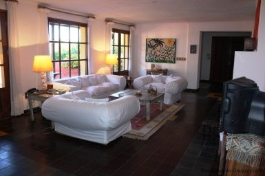 4608-Living-of-Villa-in-Montoya-7