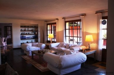 4608-Living-room-of-Villa-in-Montoya-8