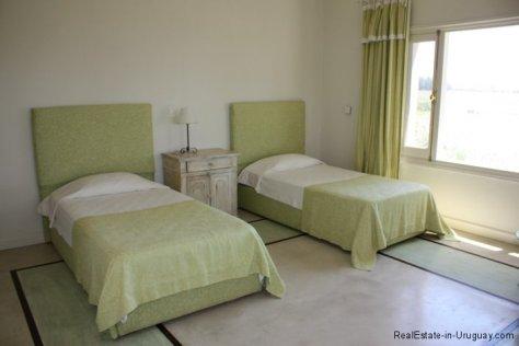 4693-Chacra-San-Carlos-Area-Bedroom