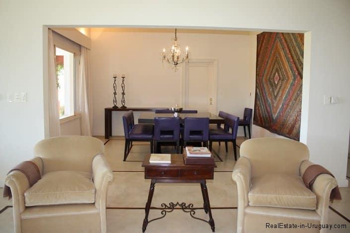 4693-Chacra-San-Carlos-Area-Dining-Room