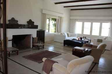 4693-Chacra-San-Carlos-Area-Fireplace