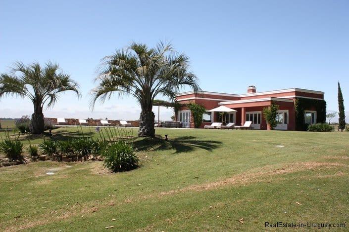 4693-Chacra-San-Carlos-Area-Outside