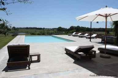 4693-Chacra-San-Carlos-Area-Pool