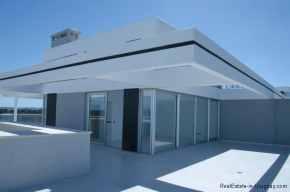 4985-Roof-of-Penthouse-Brava-Beach-4