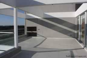 4985-Roof-terrace-of-Penthouse-Brava-Beach-8