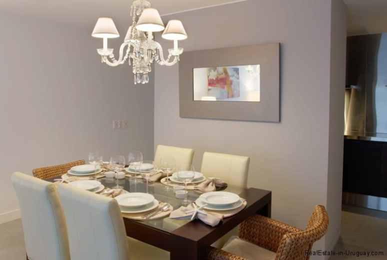 5167-Dining-2-of-Yoo-Apartment-Punta-del-Este