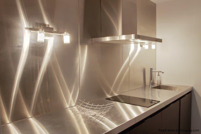 5167-Kitchen-2-of-Yoo-Apartment-Punta-del-Este