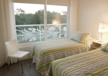 5167-Master-of-Yoo-Apartment-Punta-del-Este