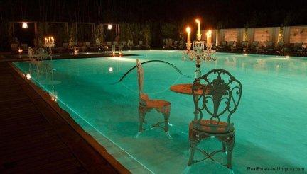 5167-Pool-of-Yoo-Apartment-Punta-del-Este