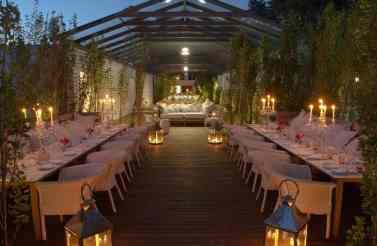 5167-Restaurant-of-Yoo-Apartment-Punta-del-Este
