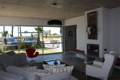 5479-Living-2-of-Modern-Home-in-Jose-Ignacio