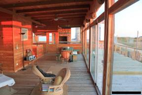 5668-Living-of-Wood-Beach-House-La-Juanita