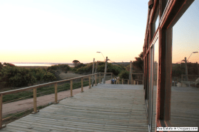 5668-View-from-Wood-Beach-House-La-Juanita