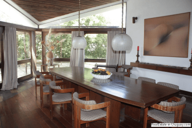 5676-Dining-of-Large-Family-Home-Punta-Del-Este