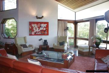 Large Home in Punta del Este