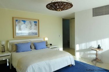 5678-Bedroom-of-Large-Estancia-La-Barra-11