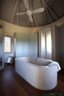 5680-Bathroom-of-Estancia-in-Jose-Ignacio