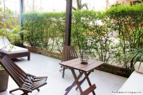 5681-Terrace-of-Small-Cute-Apartment-Punta-Del-Este