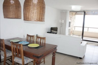 5683-Dining-of-Sea-View-Apartment-Punta-Ballena