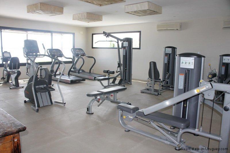 5683-Gym-of-Sea-View-Apartment-Punta-Ballena