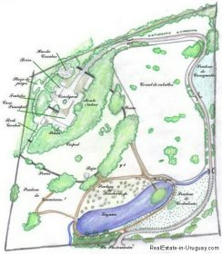 5687-Blueprint-of-Large-Estancia-at-Polo-Medellin
