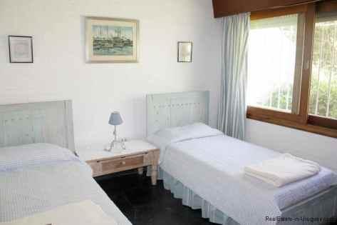 5704-Bedroom-of-Home-in-Punta-del-Este-10