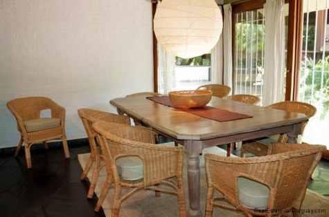 5704-Diningroom-of-Home-in-Punta-del-Este-5